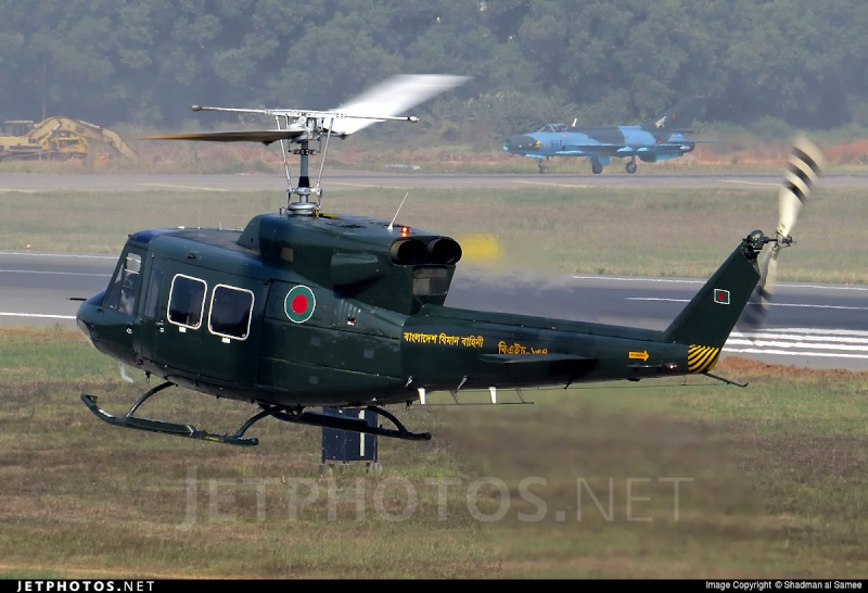 Bangladesh Armed Forces - Page 6 1771