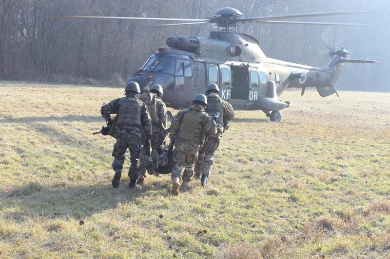 Slovenian Armed Forces / Slovenska vojska - Page 2 2052