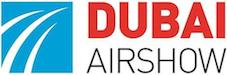 Dubai Airshow 2015 2a10