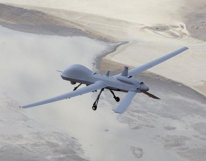 Drones / UAV - Page 13 2a12
