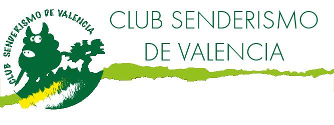ASAMBLEA GENERAL EXTRAORDINARIA CLUB SENDERISMO DE VALENCIA SÁBADO 12 DE DICIEMBRE DE 2015 Cabece10