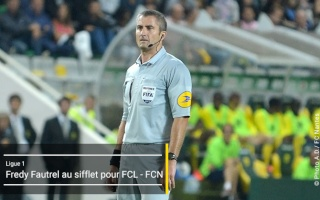L1 - J19 - FC Lorient-FC Nantes - Sam. 19 décembre 2015 - 20:00 Arbitr14