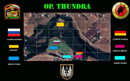 OP.  Thundra  14/2/16 Mapa-t10