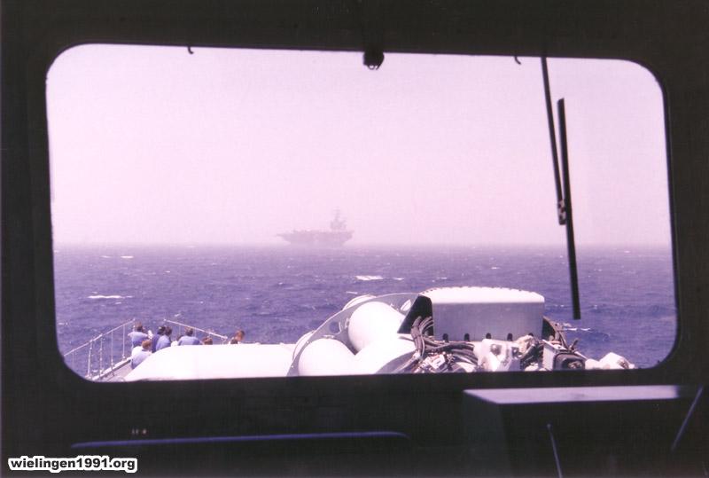Le F930 Léopold escortera le porte-avions Charles de Gaulle 04_47_10