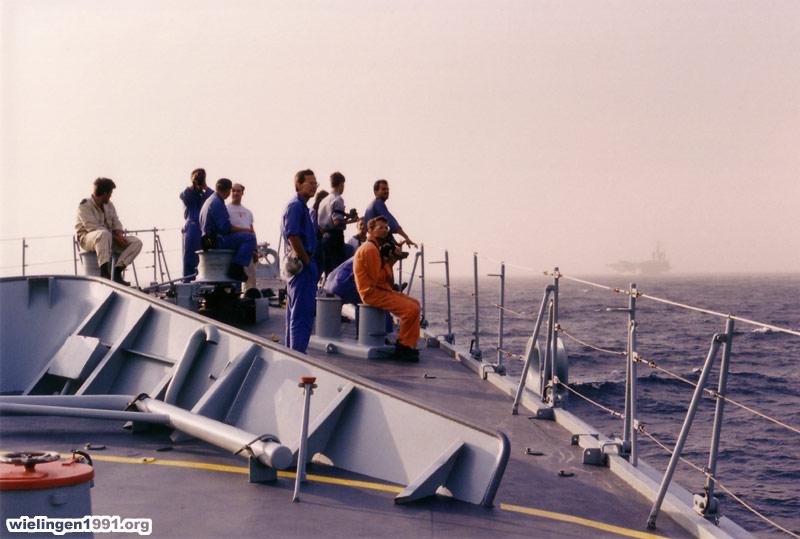 Le F930 Léopold escortera le porte-avions Charles de Gaulle 06_47_10