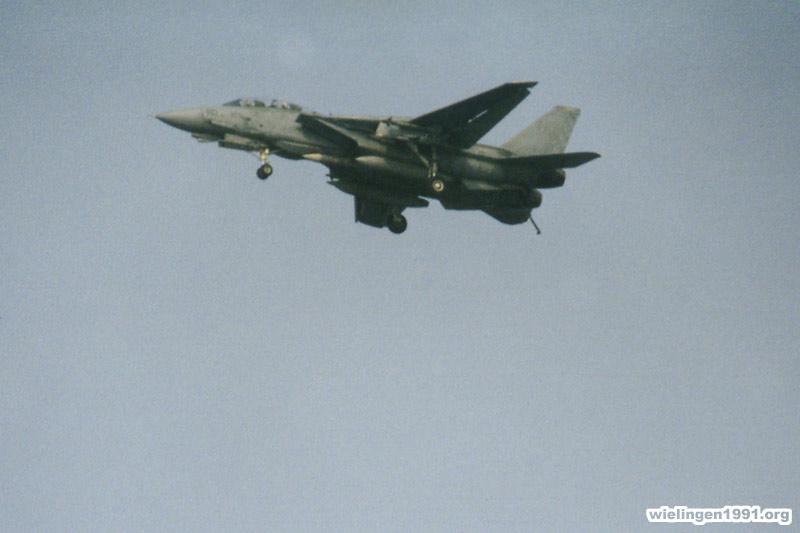 Le F930 Léopold escortera le porte-avions Charles de Gaulle 07_47_10