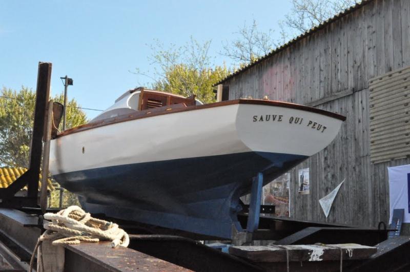 le bateau de Brassens Georges. 50621510