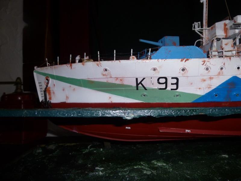 Corvette K98 P1060435