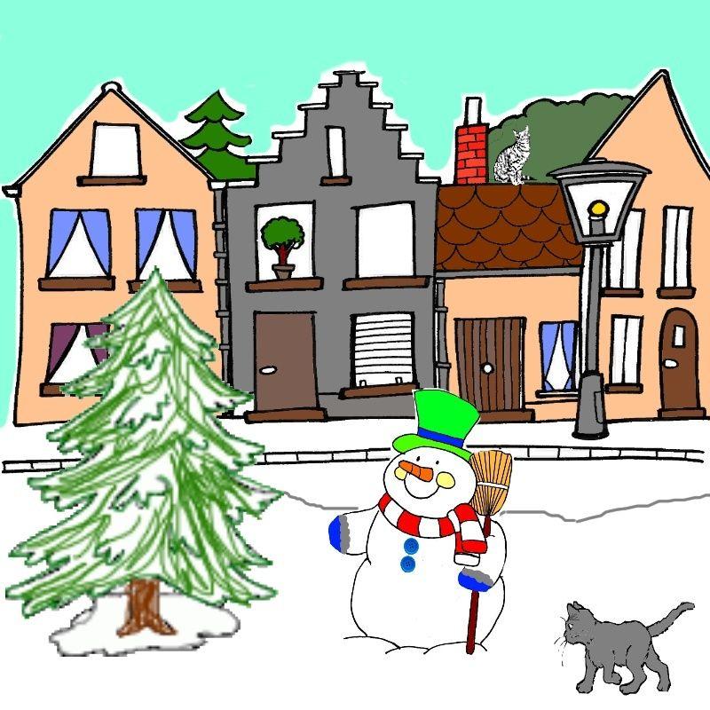 [Clos] Dessine moi un bonhomme de neige Bnhomm10