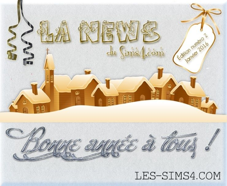 [Forum] SIMS4FR News_f10
