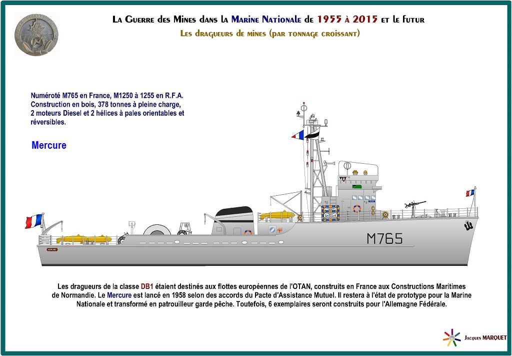 LA GUERRES DES MINES Guerre10
