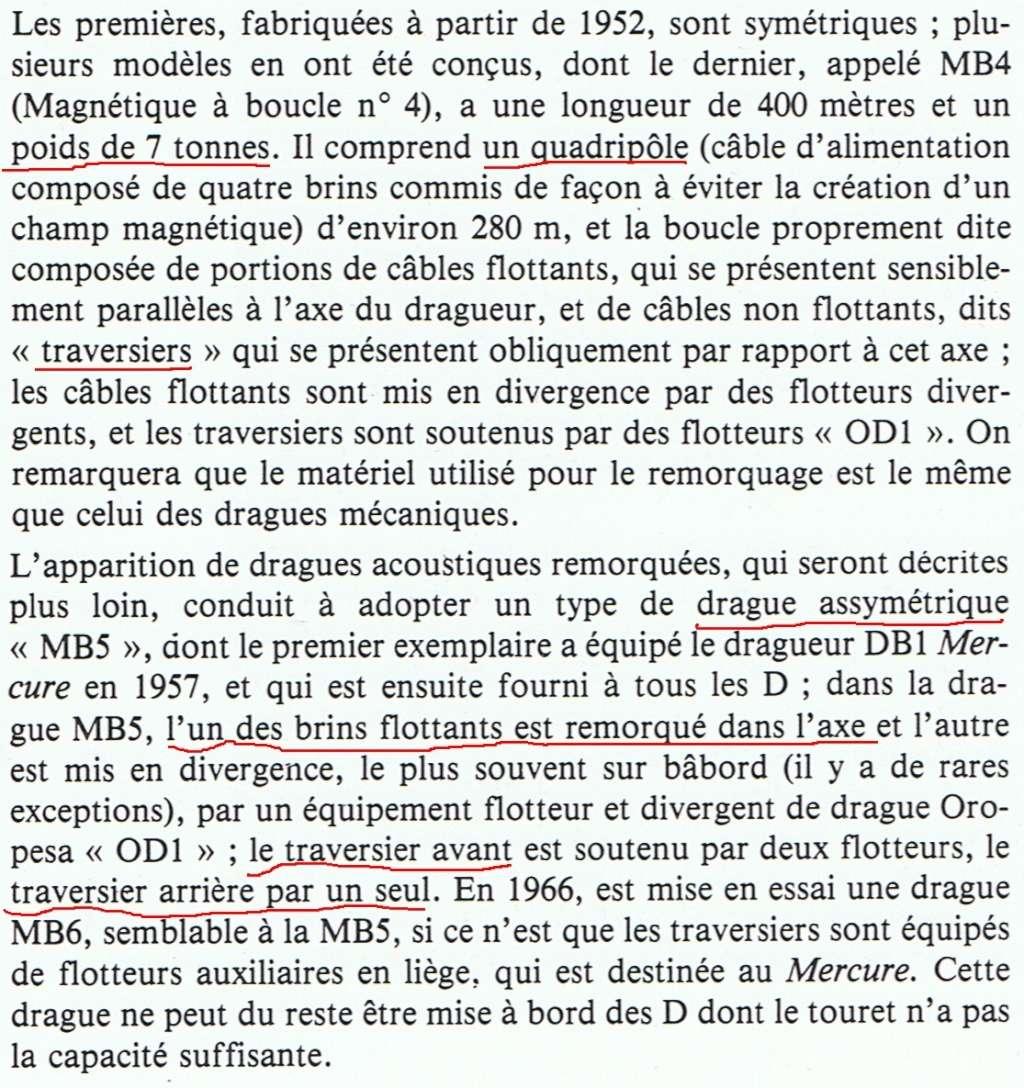 [Les différents armements de la Marine] La guerre des mines - Page 3 Mines_10