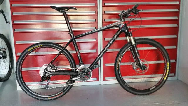 Vtt Scott Scale 35 carbon 20150610