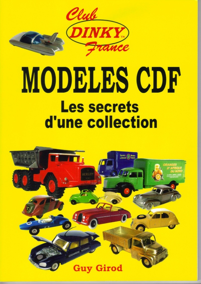 "2CV ""Made in Belgium"" usine de Forest Cdf_210"