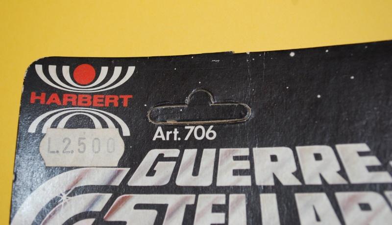 Vintage Harbert Jawa Dsc_7614