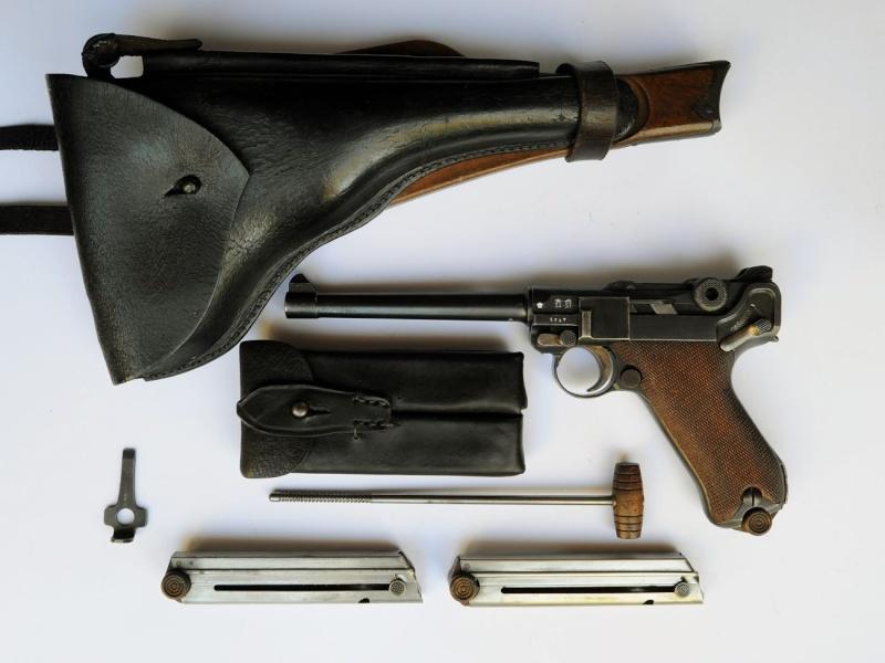 Luger DWM Marine impériale Allemande Dwm_1920