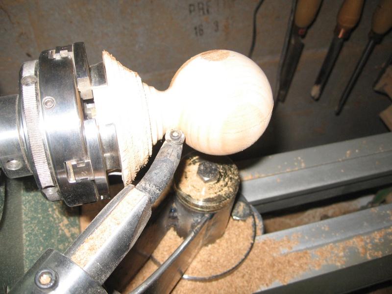 bilboquet  Sphere10