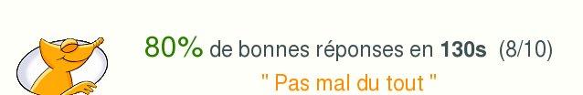 """Le QUIZ du MERCREDI 20 JANVIER  :   """"des BOISSONS"""" Chaus267"""