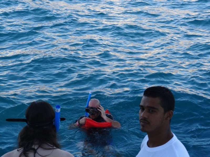 Isla Marieta Dsc07312
