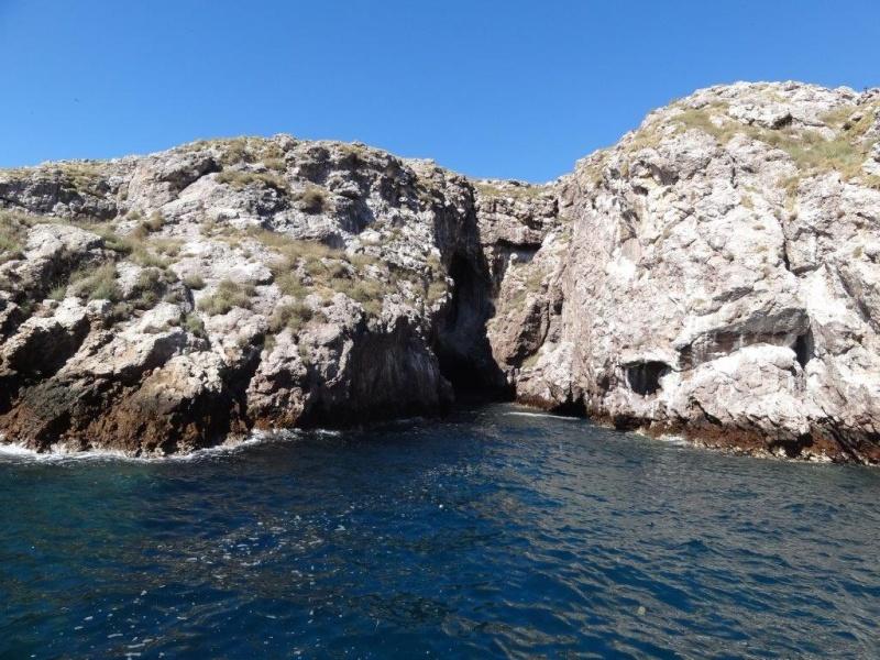 Isla Marieta Dsc07314