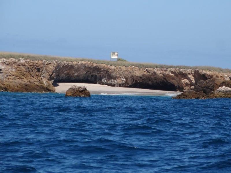 Isla Marieta Dsc07315