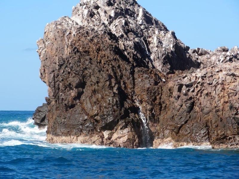 Isla Marieta Dsc07317