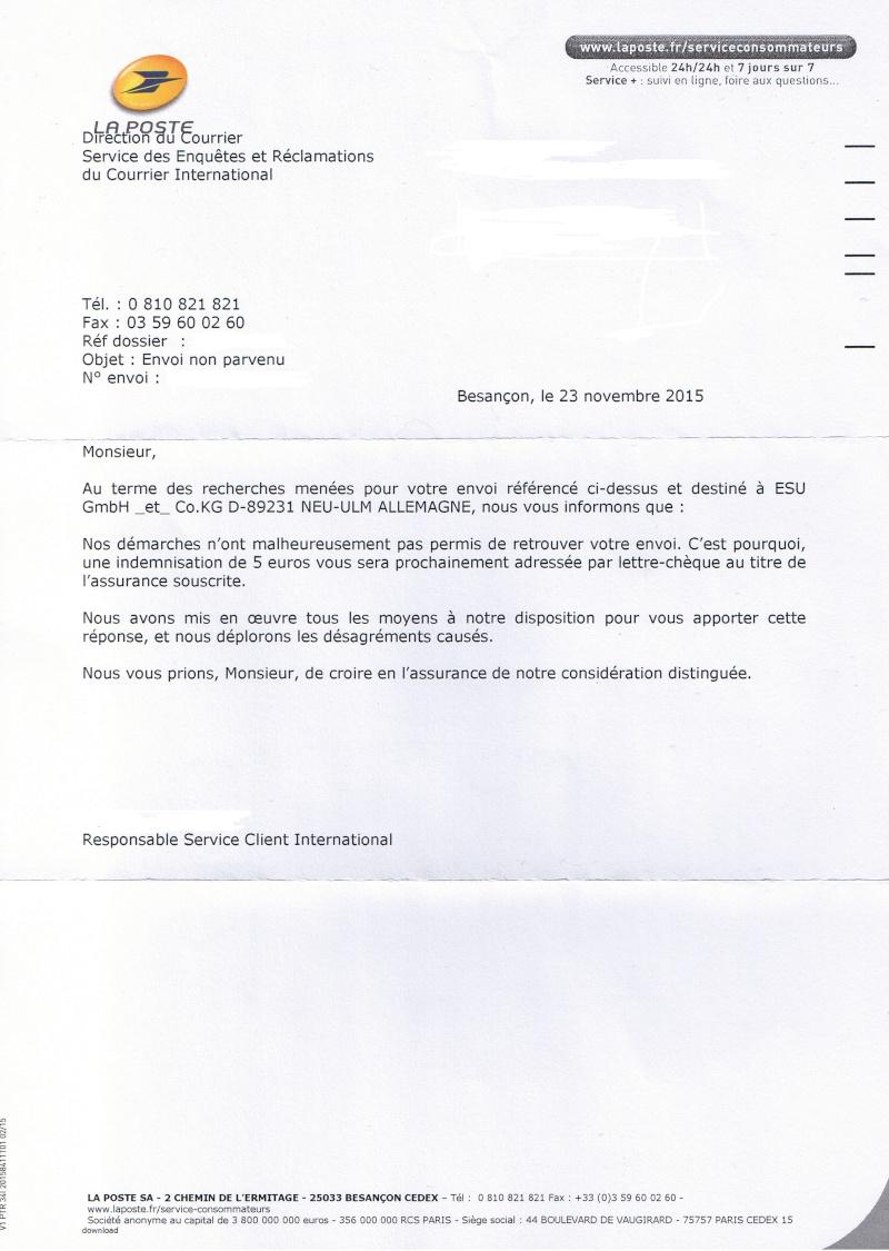 Décodeur grillé! - Page 5 Cci29110