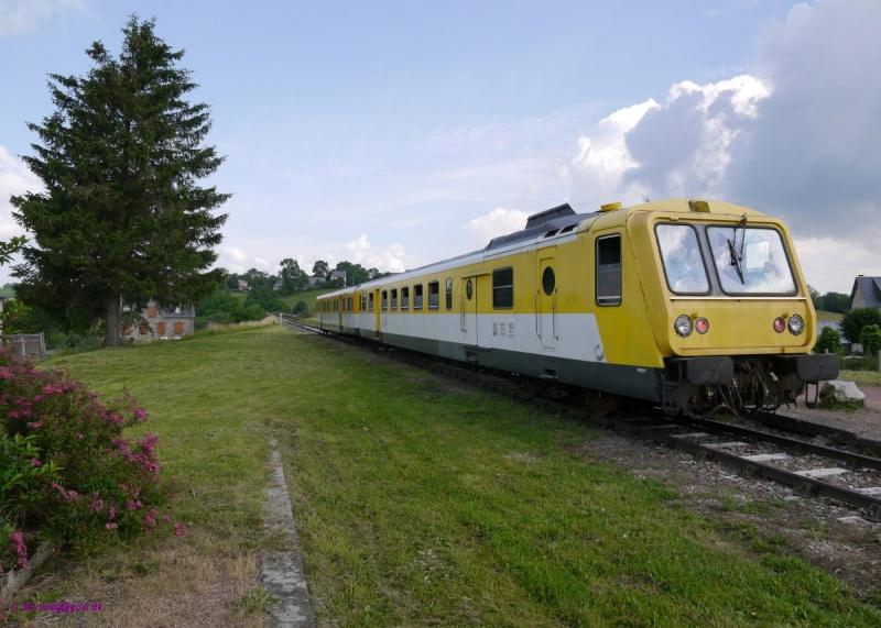 Nouveautés Ferroviaires 2016 (Märklin Roco Noch Piko etc )   - Page 3 Cfha-s10