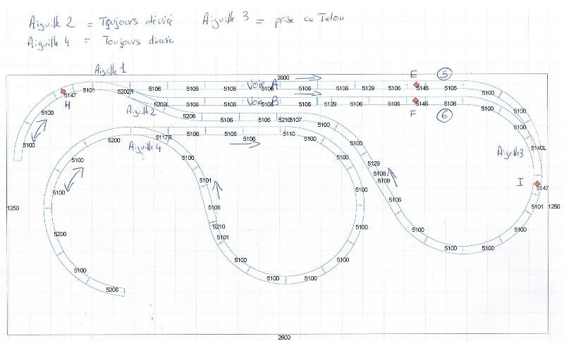 Projet de réseau pour vitrine - Page 29 Image_11