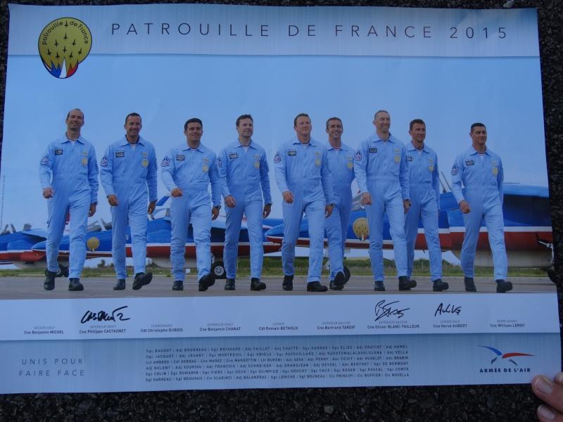 La Patrouille de France aux 30e Montgolfiades de rocamadour  Dsc02513