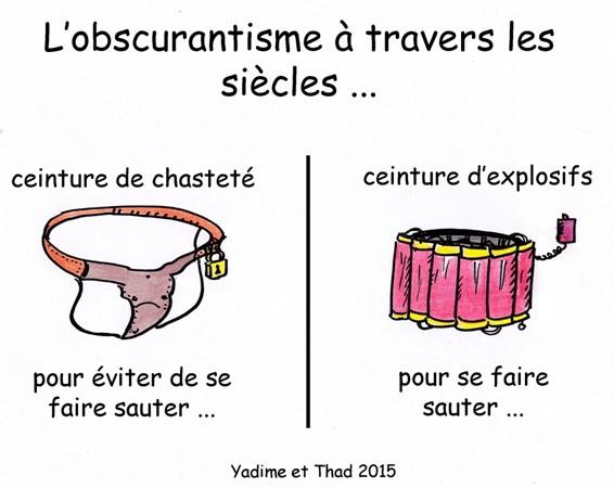 CEINTURES AU CHOIX humour noir...! Cid_a510