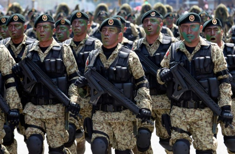 Mexican army digital 960x5410