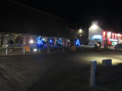 Illuminations de Noël à Plouescat! 3c5db411
