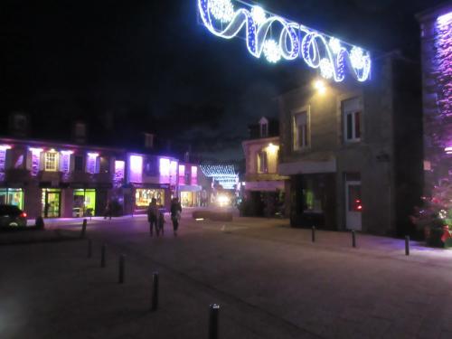 Illuminations de Noël à Plouescat! Eae7ff11