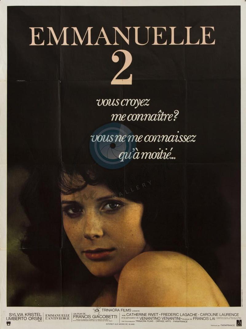 MARABOUT DES FILMS DE CINEMA  - Page 5 Emmanu10