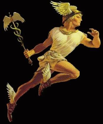 Personnes célèbres réelles ou imaginaires - Page 2 Hermes10