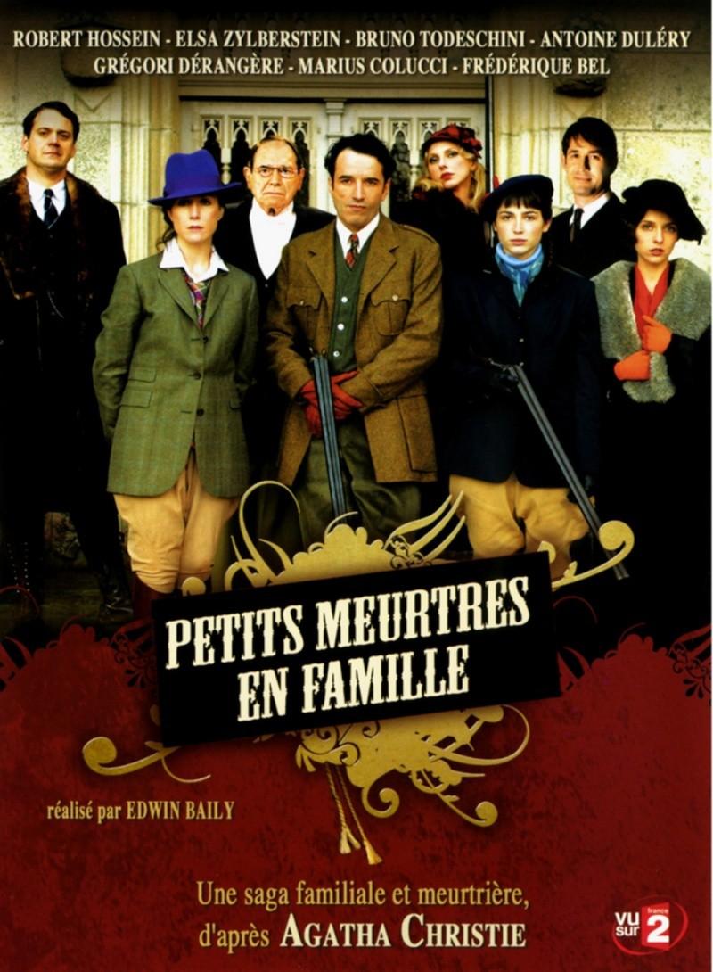 MARABOUT DES FILMS DE CINEMA  - Page 5 Petits10