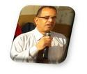 مدير ادارة المدرسة الرسمية المتميزة للغات ومدير عام المنتدى أ/ محمد حسين صفيان