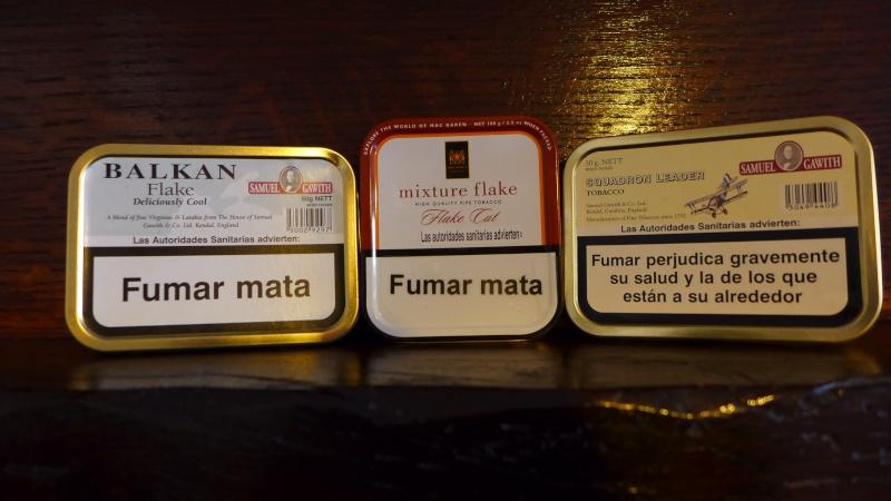Bonne adresse à Palma de Majorque P1030810