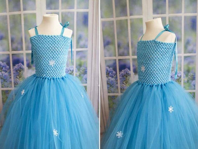 [TISSU] tubulaire pour haut de robe Tissu_12