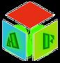 """<div align=""""center""""><strong><span style=""""color: #20E320;"""">Alternative Forumique</span></strong></div>"""