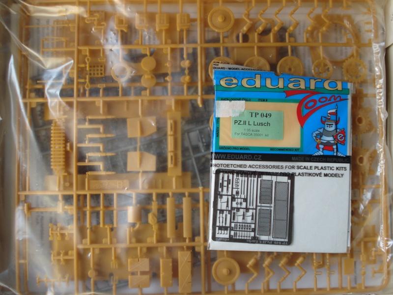 Kits à vendre au 1/35 wwII Dsc04511