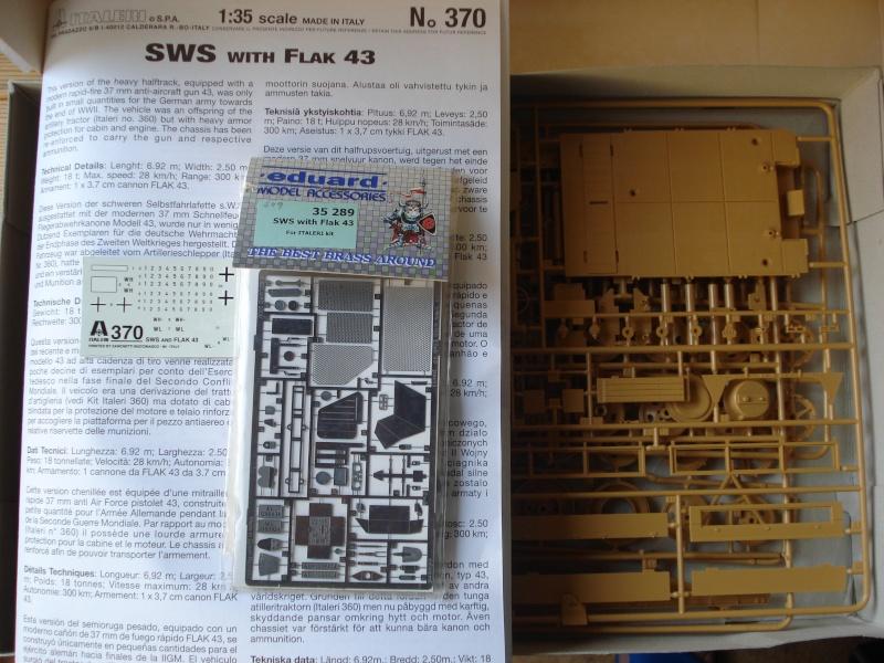 Kits à vendre au 1/35 wwII Dsc04513