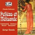Debussy - Pelléas et Mélisande (3) - Page 5 612b3y10