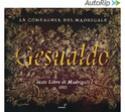 Carlo Gesualdo - Page 3 81ludq11