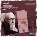"Walter BRAUNFELS: son opéra ""Die Vögel"" et autres. - Page 3 81zd4410"