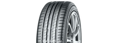 Hundreds of new/used rims & thousands of new/used tyres - Page 33 Bluear10