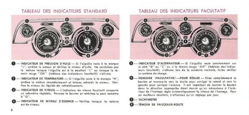 Manuel du propriétaire Mustang 1968 édition française Canada Page_018