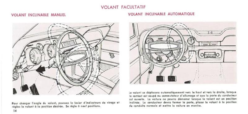 Manuel du propriétaire Mustang 1968 édition française Canada Page_114