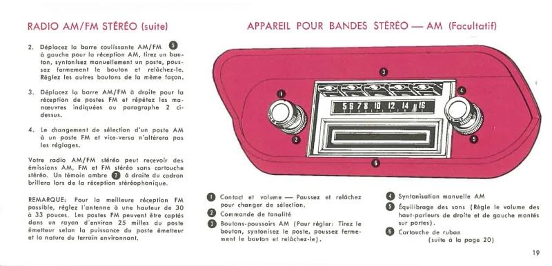 Manuel du propriétaire Mustang 1968 édition française Canada Page_118
